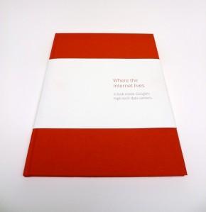 Google_book1