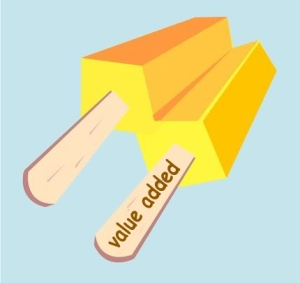 popsicle_value