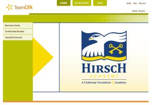 Hirsch1