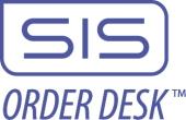 SIS_orderdesk